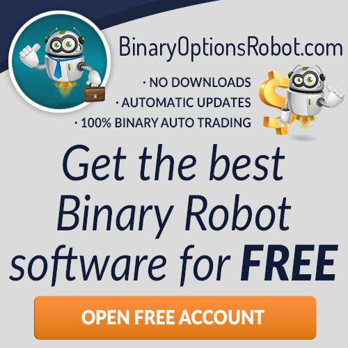 BinaryOptionRobot.com